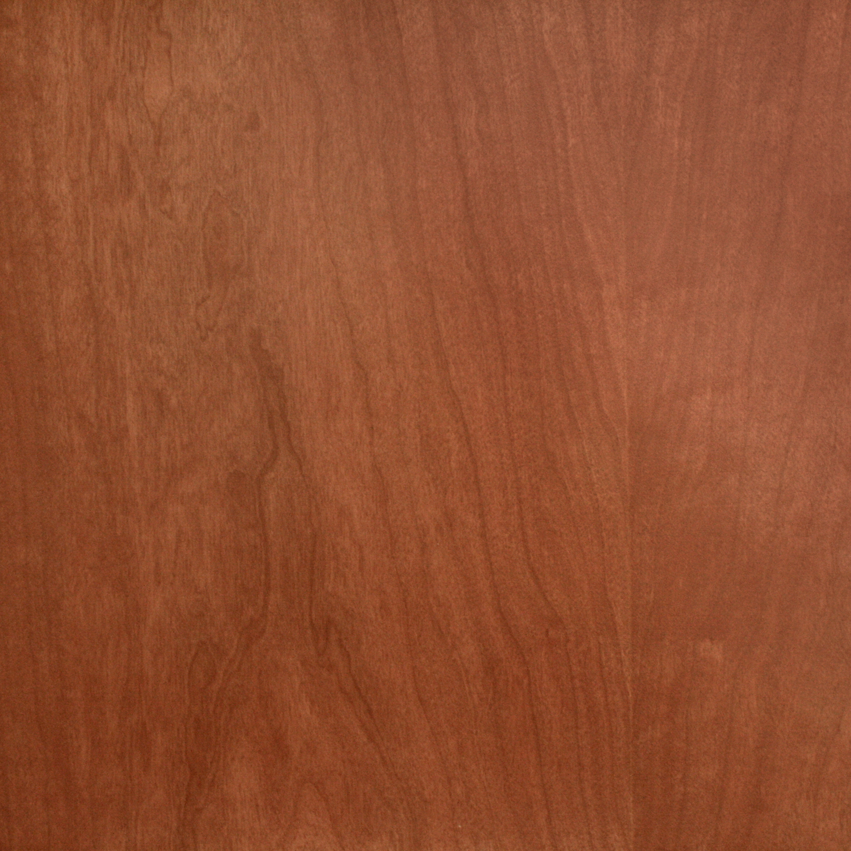 USG Design Studio | True™ Wood Specialty Ceiling Panels