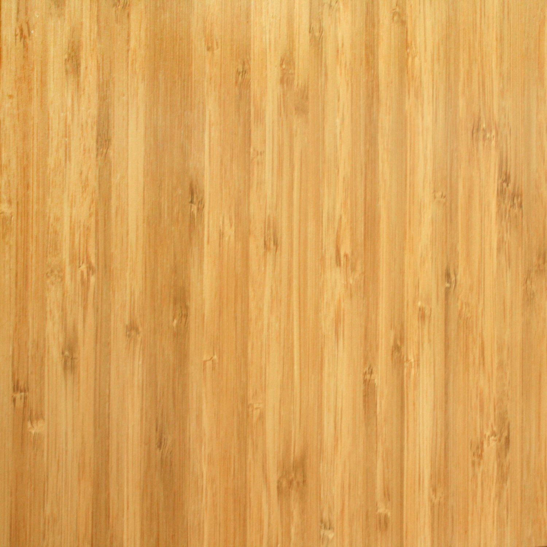 USG Design Studio   True™ Wood Specialty Ceiling Panels