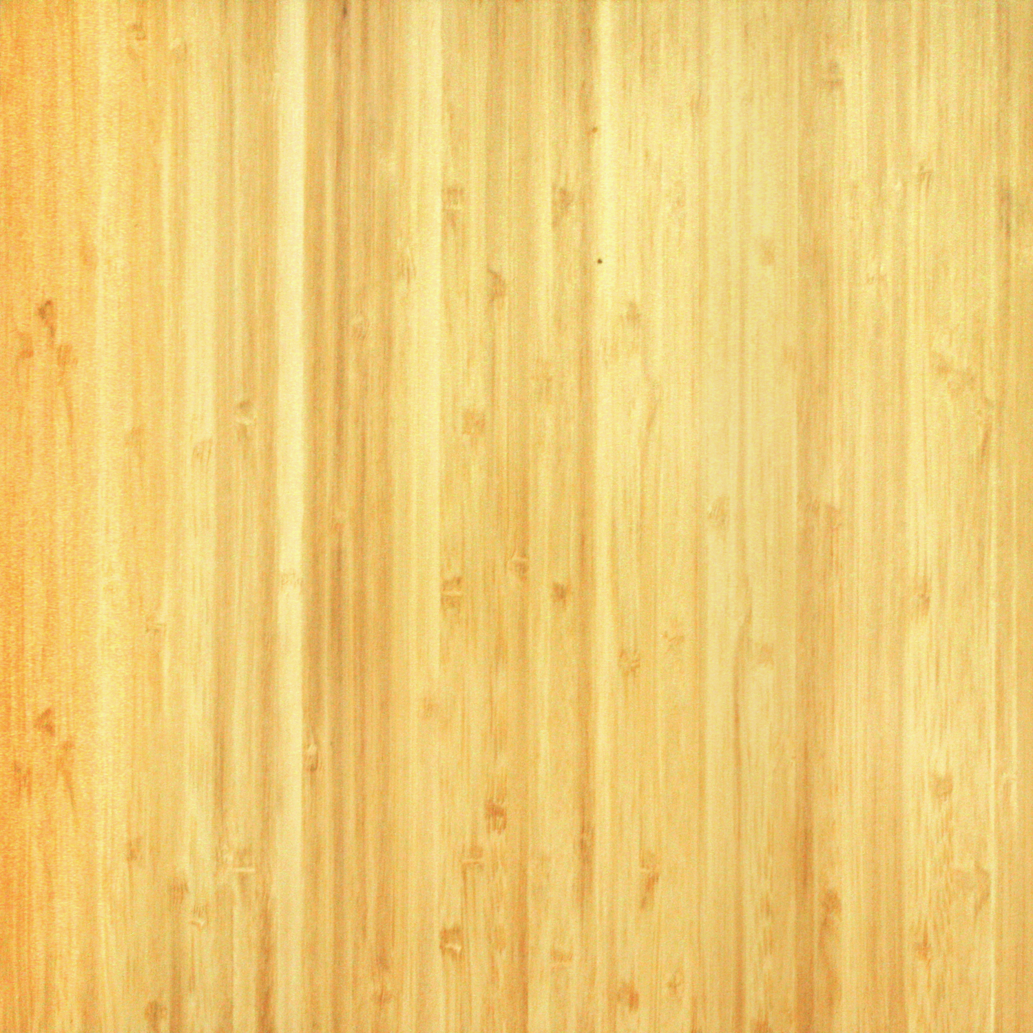 Fence Panel Bamboo Fence Panel Suppliersfence Panel