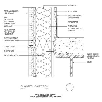 Usg Design Studio Download Details