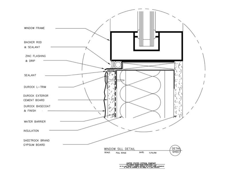 curtain rod end caps