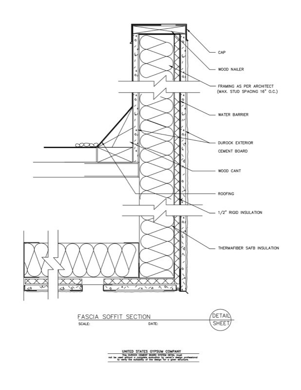Lining A Truncated Chimney And Fireplace Flue For Interior Heater Design also Rubbergard Epdm Sa Secure Bond additionally Supreme Pro Series also 125545 together with Waterproofing Requirements Doorways Decks Balconies. on roof flashing installation