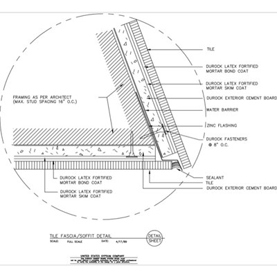 Structural Insulated Panels Sips moreover Eaves Overhang moreover Stairsstaircase Design together with Timber Stairs Construction besides Download Details. on soffit framing details