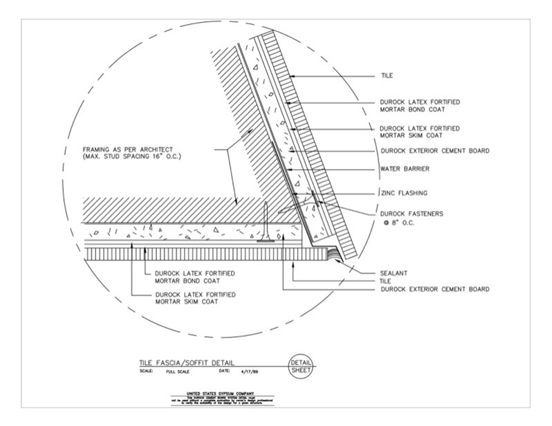 What Type Of Drywall To Use In Shower Installing A Direct