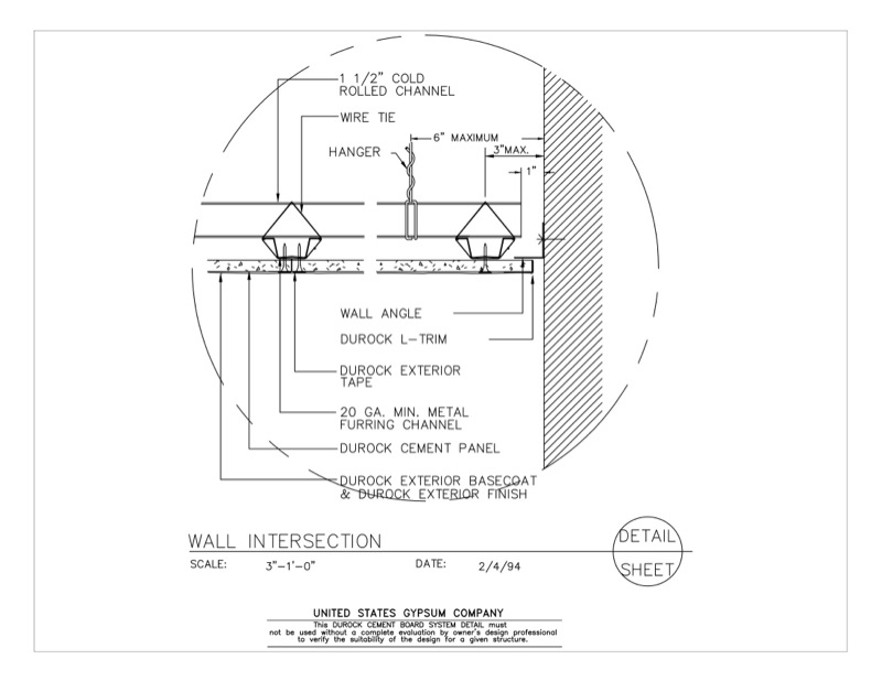 Amazing Usg Wiring Diagram Wiring Diagram Wiring Cloud Hisonuggs Outletorg