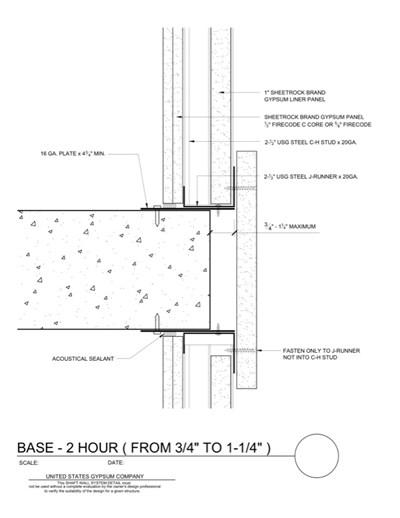 Usg Design Studio Concrete Floors Download Details