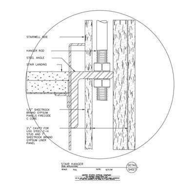 Ignition Switch Wiring Diagram For Chrysler 300 C furthermore E36 Tilt also 2002 Mazda Miata Engine Diagram in addition 1964 Valiant Wiring Diagram as well Dodge Ram Car. on mopar steering column diagram