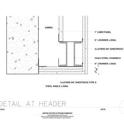 USG Design Studio | J Runner Channel - Download Details