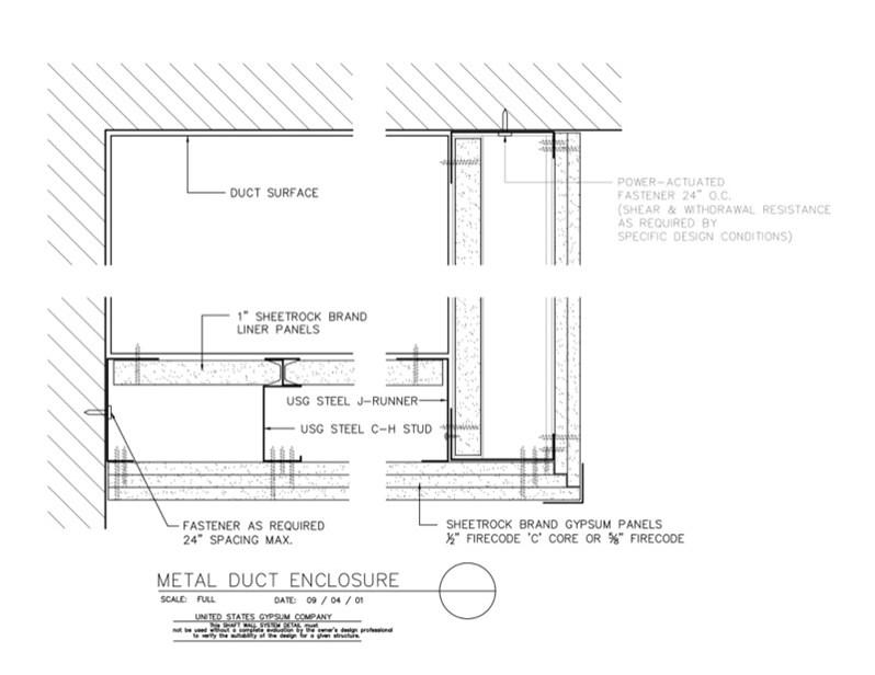usg design studio