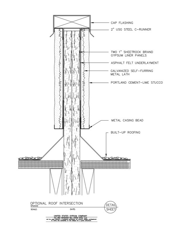 14069 216 furthermore YWJiOTdm Shed Engineering Drawings also Shelf Angle Support Base Wood 1 2 additionally 4593859272 likewise Framing Estimate Colorado. on roof flashing details pdf