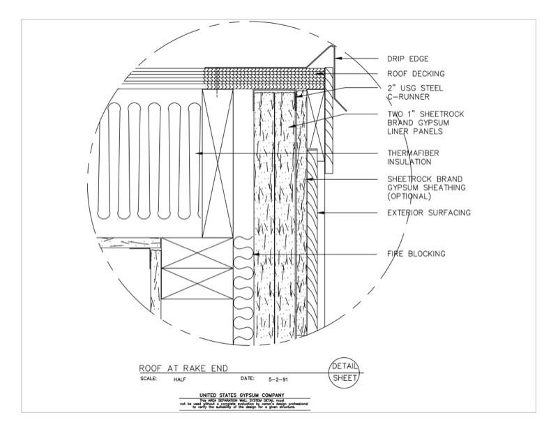 decorative steel wall panels black steel panels wiring
