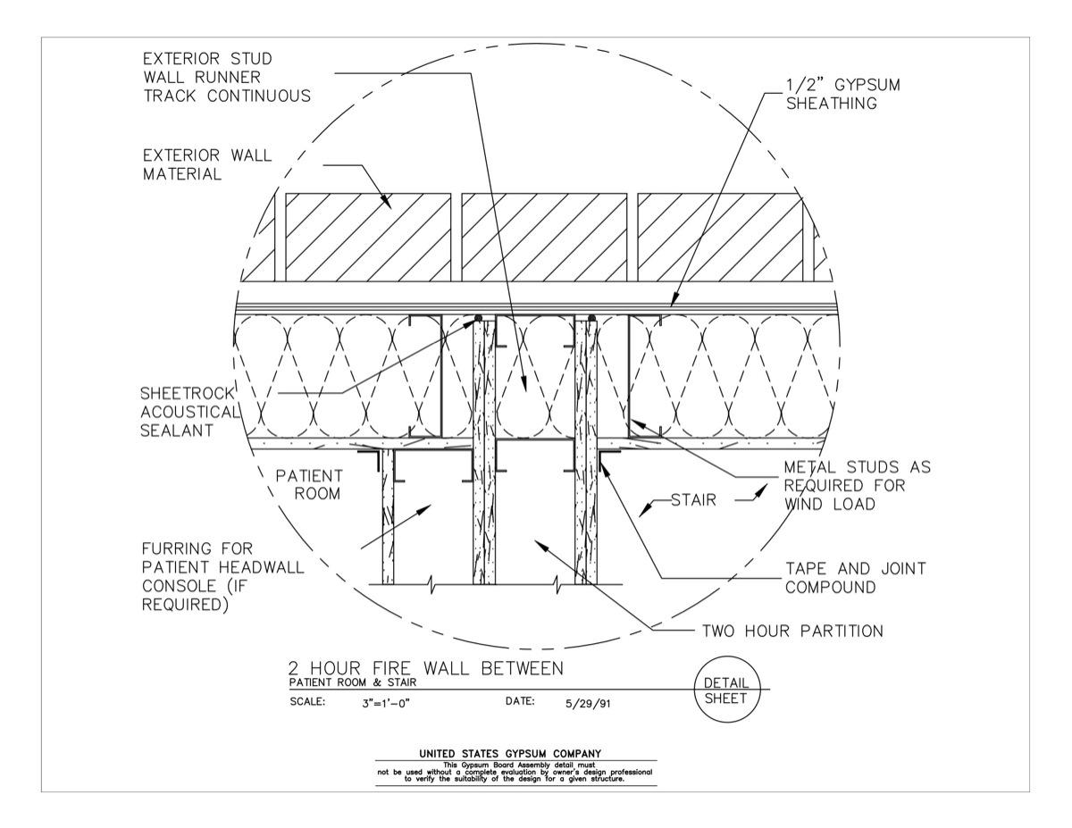 Usg design studio gypsum board download details