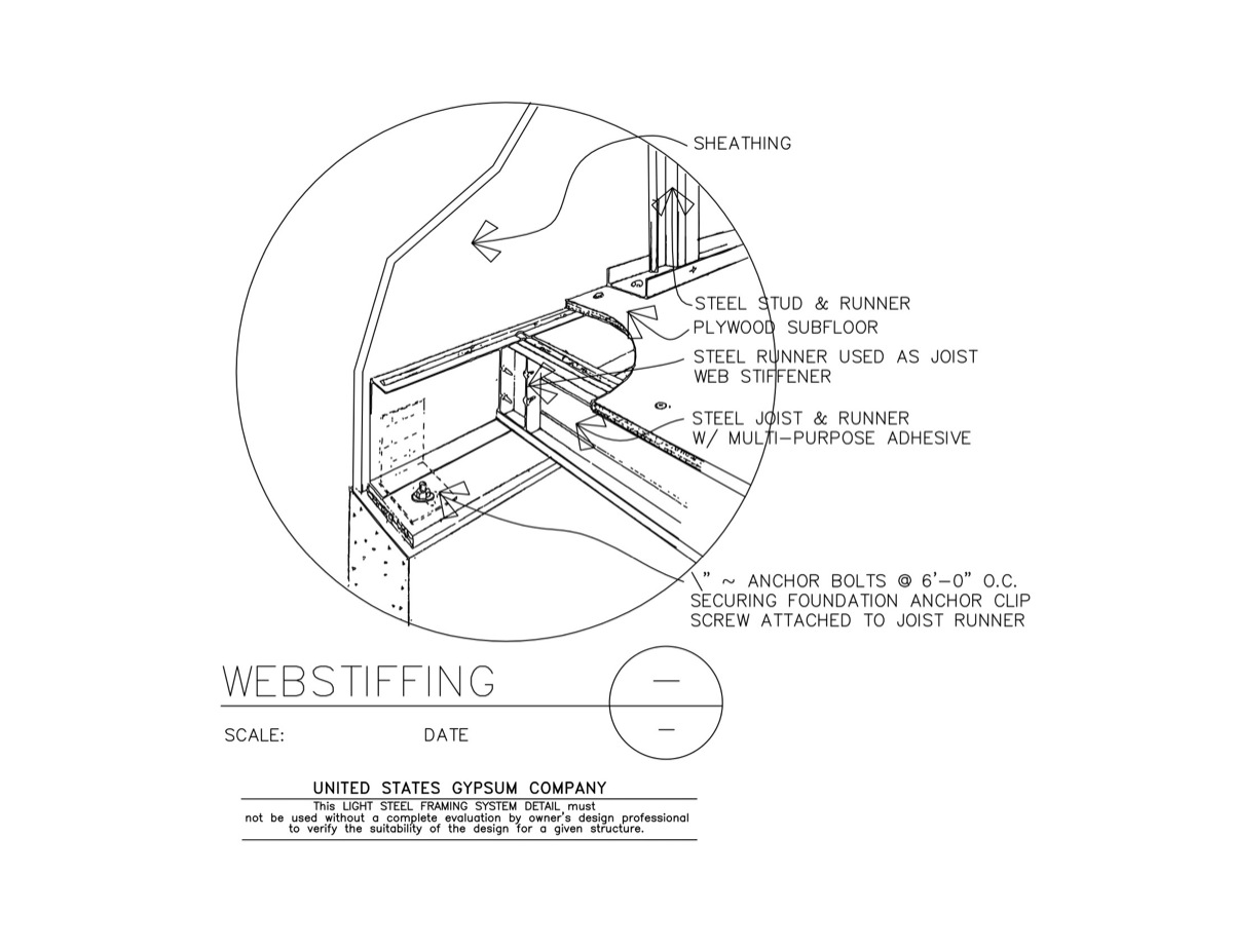 structural steel framing details pictures to pin on Small Warehouse Floor Plans Warehouse Plans Designs