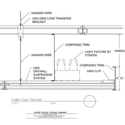 Usg Design Studio Acoustical Ceiling Panels Download