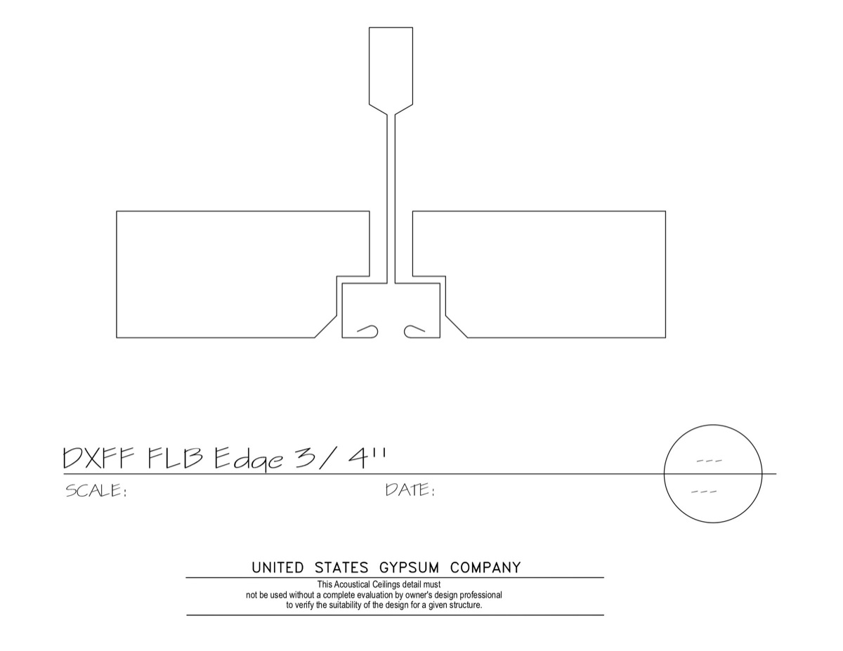 28 usg ceiling grid data sheet cgc donn 174 brand zxla 15 usg ceiling grid data sheet by usg design studio acoustical ceiling panels download dailygadgetfo Choice Image