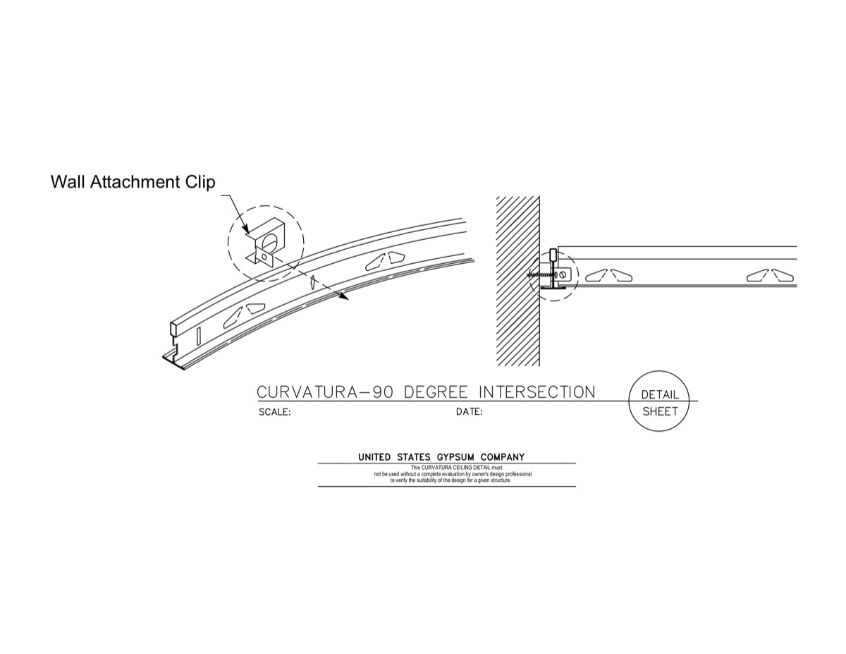 Usg Design Studio Clips Attachments Download Details
