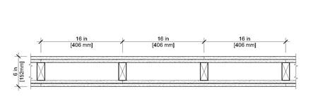 USG Design Studio | Wall Selector