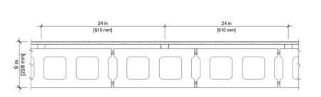 Usg Design Studio Wall Selector